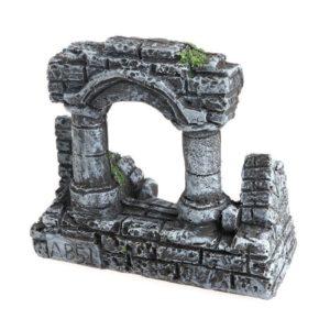 Arche romaine décoration