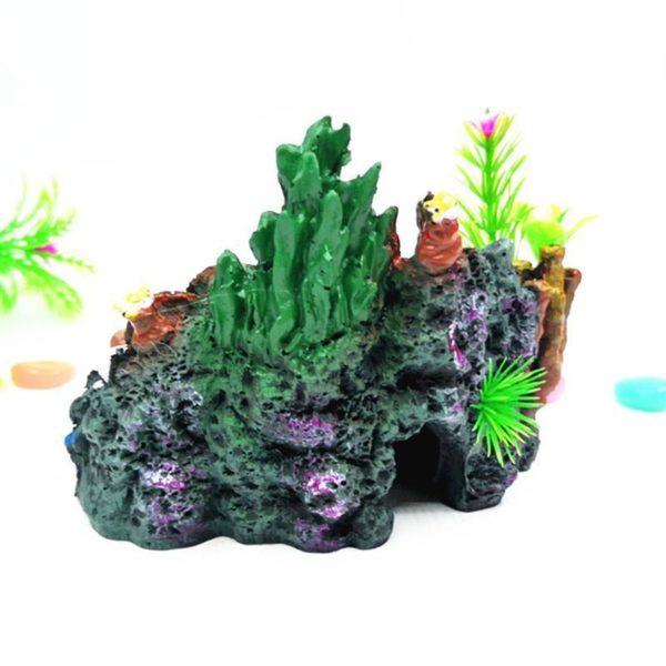 Grotte de Corail pas cher