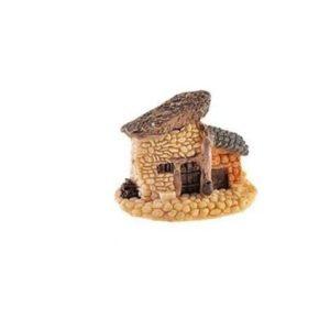 Petites maisons déco