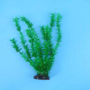Plante Aquatique Artificielle déco aquarium