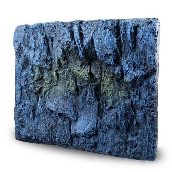 Roche bleue roi aquarium pas cher