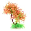 Arbre pour Aquarium decoration aquarium