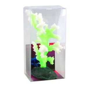 Corail Artificiel Aquarium deco aquarium