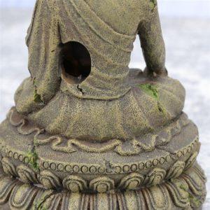 Bouddha pour aquarium decorations aquarium