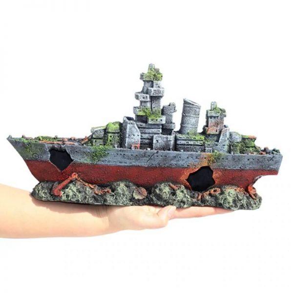 navire aquarium 1 1