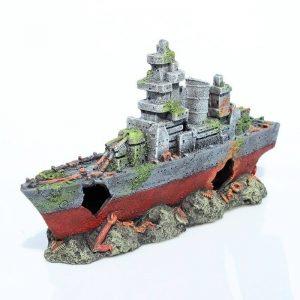 navire aquarium 4 1