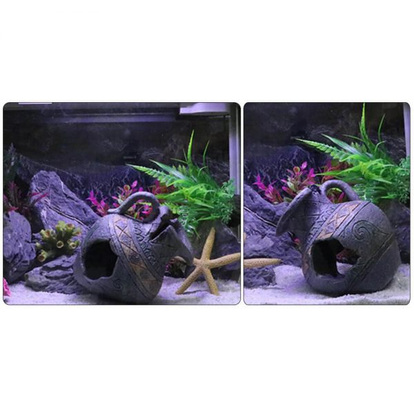 vase pour aquarium 4